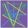 Download TM RC1 52 PandorasBox Mp3