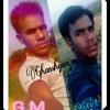 Mere Raske Qamar Dj Ghanshyam Sanawdi Mp3