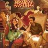 Download Shubh Mangal Saavdhan movie