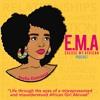 EP 16 - My Africa
