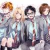 Download Your Lie in April OP 1 - Hikaru Nara 光るなら 「VIOLIN & CELLO ver.」 [FULL] 四月は君の嘘 OP 1 Mp3