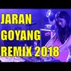 ✘Jaran Goyang 2018 [✘Arip ft Bagus Aji] prev