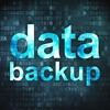 What Are The Features Of An Ideal Backup Software.mp3