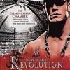 Dr. Kavarga Podcast, Episode 647: WWE New Year's Revolution 2006 Review