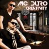 MC DURO - Creativity (Snippet)