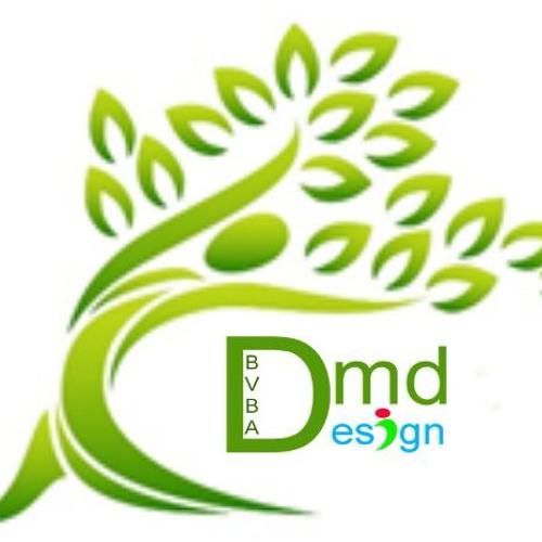 dmd webdesign reclame boodschap