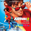 Download Aa To Sahi - Judwaa 2 - Meet Bros, Neha Kakkar, Roach Killa - Mp3