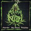 90 Farruko Ft Bad Bunny - Krippi Kush - Trap Vs Reggaeton (Dj Joe 2017)