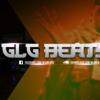 FREE FLP BEAT [ PROD BY GLG BEATS ] ( FREE DOWNLOAD )