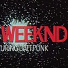 Download The Weeknd Ft. Daft Punk - I Feel It Coming (5pirit Bomb 8-Bit Cover) Mp3
