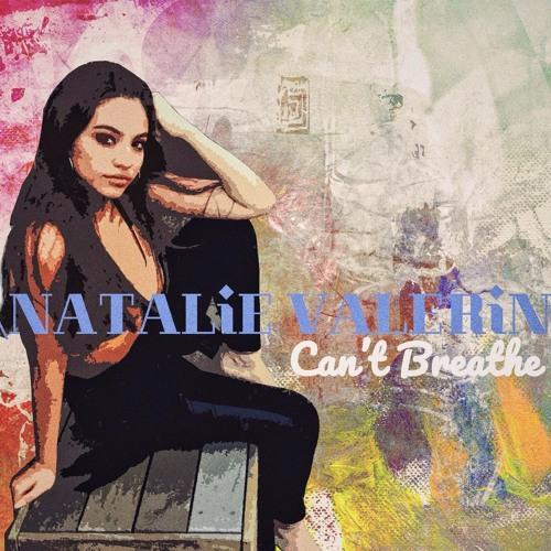 Natalie Valerin - Can't Breathe (Future Music Los Angeles)