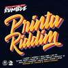 RUMBLE - PRINTA RIDDIM FT. I OCTANE, DEMARCO, SUKU WARD, FUTUREFAMBO, RED FOX+ [MIXED BY DJ LIONDUB]