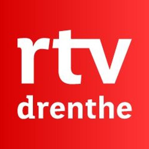 Beste Radioprogramma - De helm van Uncini - RTV Drenthe