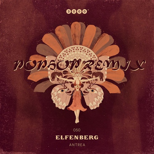 Elfenberg - Ecclesiastical (Pophop Remix) [3000Grad Records]