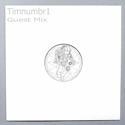 D . D . I .  P Guest Mix Timnumbr1