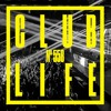 CLUBLIFE by Tiësto Podcast 558 - First Hour