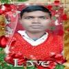 Jabse Tumhen Maine Dekha Sanam Dj Songs Dj Ravindar