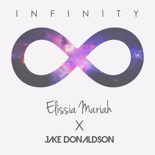 Elissia Mariah & Jake Donaldson - Infinity (Future Music Los Angeles)