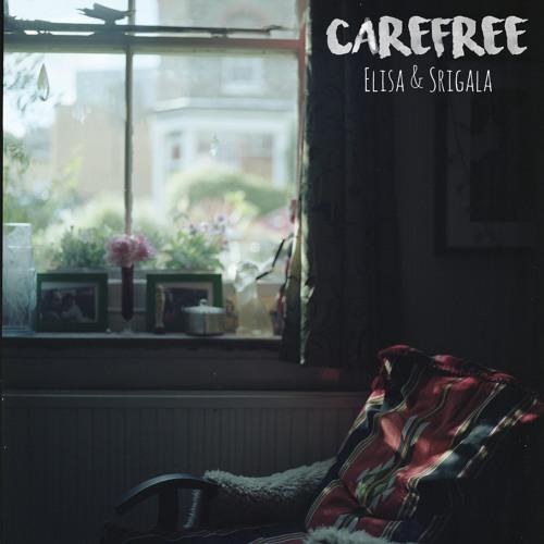 Carefree
