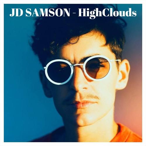 HIGHCLOUDS Mix: JD Samson