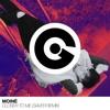 Moinè - Closer to me (Saver remix)