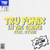 Tru Fonix - In The Corner feat. Stush [NEST HQ PREMIER]