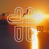 Sam Feldt - Heartfeldt Radio 102 2017-12-15 Artwork