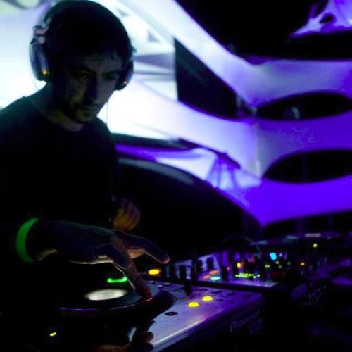 Phobos(Looney Moon Records)djset-FREE DOWNLOAD@Freespirit Radio - 2012