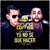 Tito El Bambino Ft. Don Omar - Yo no se que hacer (Bruno Torres Remix)