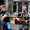 U Never Call Me - Jadu Heart & Mura Masa - About Time Acoustic Cover