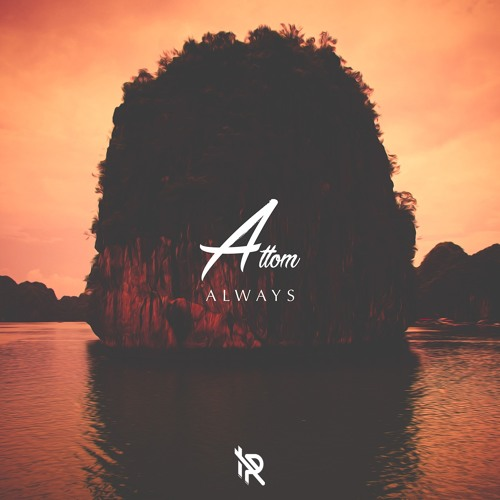 Attom - Always [Inside Records]