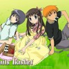 A Small Prayer (Fruits Basket)