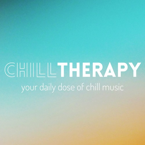 Chill Therapy: your daily dose of chill music
