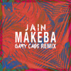 Jain - Makeba (Gary Caos Remix)• FREE DOWNLOAD •