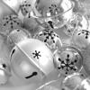 Silver Bells - Arr. Jim Brickman - Pianist, Saundra Schiller