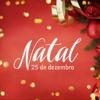 Mensagem De Natal Gratis Download - Alex Moraes