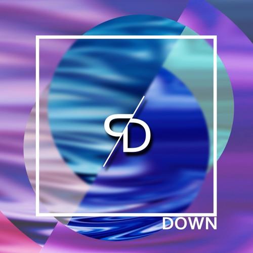 Rob Durann - Down (Extended)