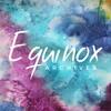 Equinox Musique Archives 001.