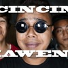 Cincin Kaweng (cover by TRECHORD)