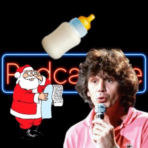 PodcaStore #40 - Le Postes-Cast