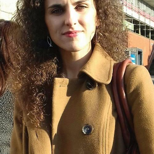 Aisling Hubert