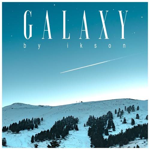 Galaxy (Free Download)