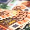 Episode 1 - 9 Regeln für persönliche Finanzregeln, Wim Hof, SNES Mini Classic u.v.m