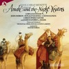 Amahl! Amahl! from the remastered Amahl and The Night Visitors
