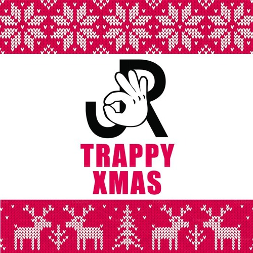 [ TRAP ] JDR - Trappy Xmas [ FREE DOWNLOAD ]