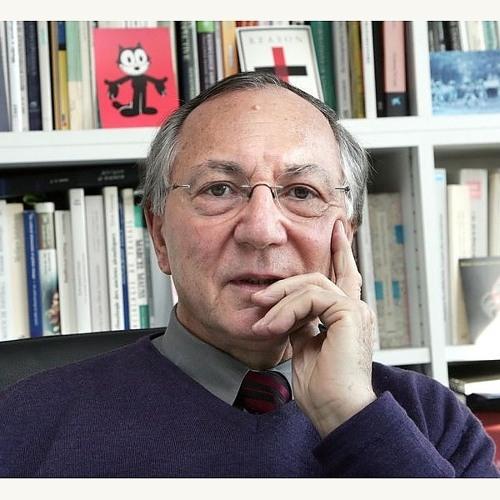 Maurice Godelier : Peut-on se moderniser sans s'occidentaliser ?