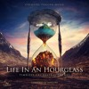 CTM050 - Life In An Hourglass