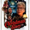 Episode 5:  In God We Trust, All Others Pay Cash - A Christmas Story
