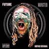 Future- 2pac (slowed Down)
