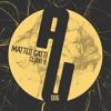 Matteo Gatti - Cloud 9 (Original Mix) /// OUT NOW